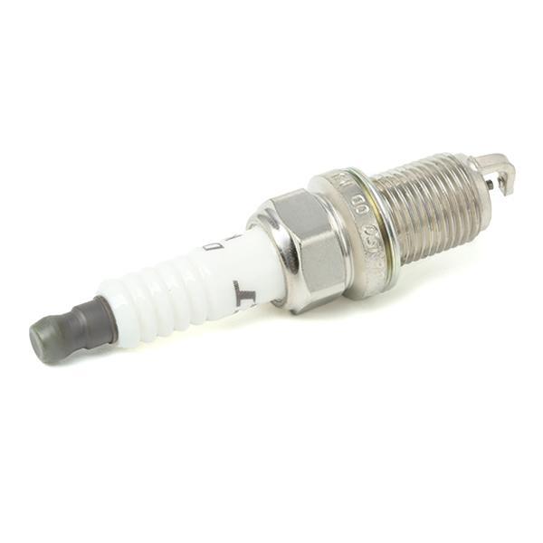 Запалителна свещ DENSO K20TT 0042511046047