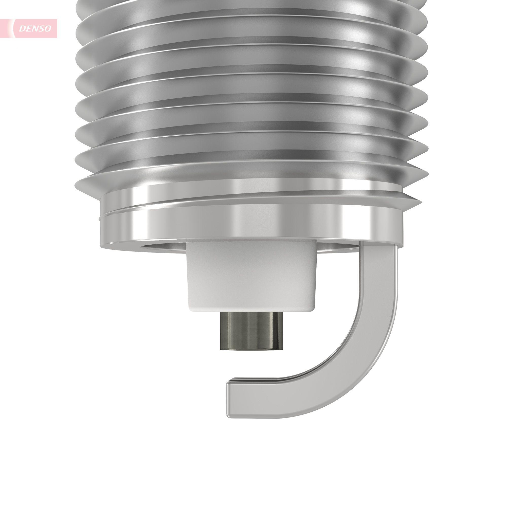 Spark Plug K22PR-U DENSO D148 original quality