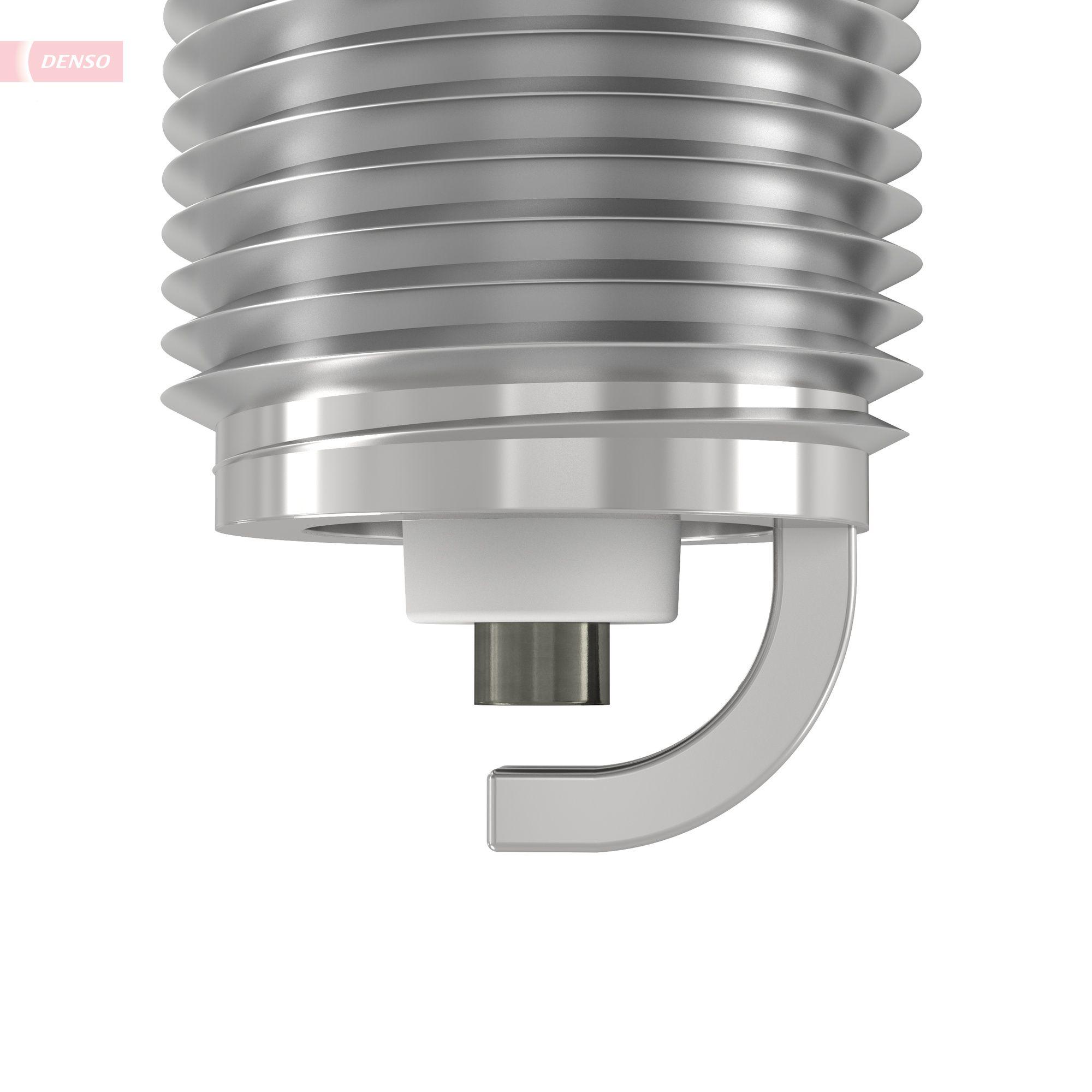 Candela K24PR-U11 DENSO 3308 di qualità originale