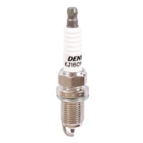 DENSO Nickel KJ16CR-L11 Запалителна свещ