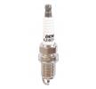 HONDA CIVIC Запалителна свещ: DENSO KJ16CR-L11