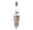Meriva A (X03) 2010 годината на производство Запалителна свещ DENSO D35