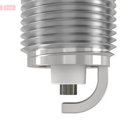 Spark Plug with OEM Number 1882911050