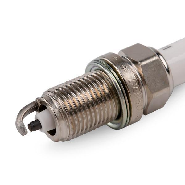 Spark Plug DENSO KJ20CR-L11 expert knowledge