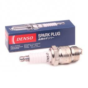 Spark Plug with OEM Number 1120818