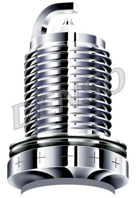 Spark Plug DENSO P25 rating