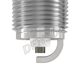 Spark Plug with OEM Number 90919 01153