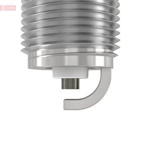 Spark Plug with OEM Number 5 099 770
