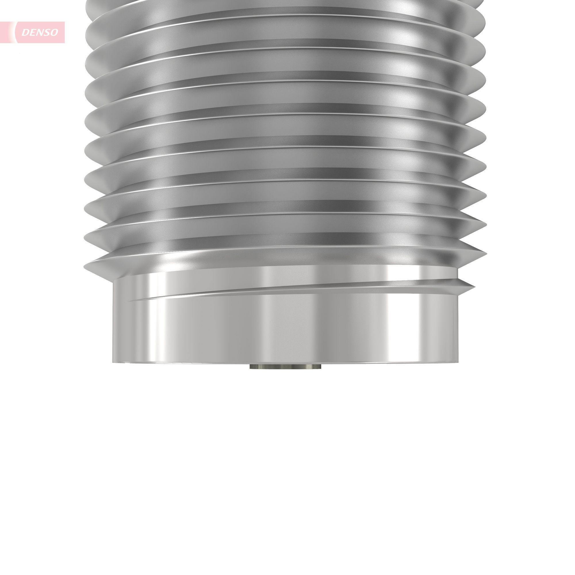 Spark Plug DENSO S-29A 42511310643