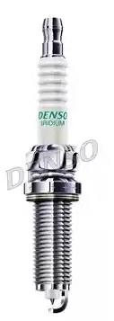 Spark Plug SC20HR11 DENSO 3444 original quality