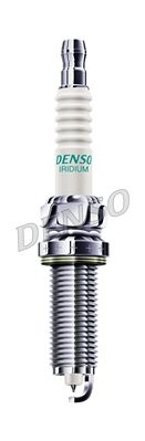 Spark Plug DENSO S48 rating