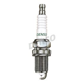 Article № 3324 DENSO prices