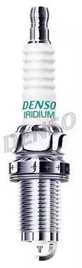 Gyújtógyertya DENSO S41 értékelés