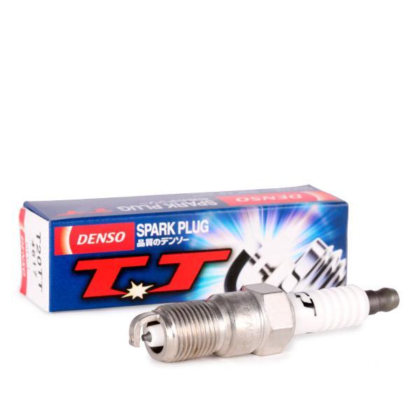 Spark Plug T20TT DENSO T11 original quality