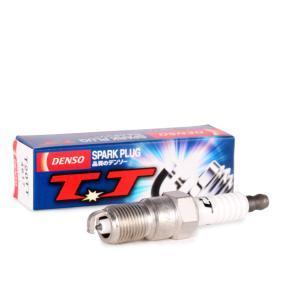 Spark Plug with OEM Number 1012639