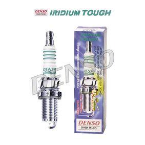 Spark Plug with OEM Number 91132086