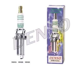 Spark Plug with OEM Number 12 12 7 521 112
