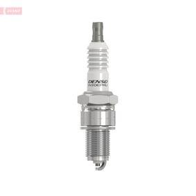 Запалителна свещ Артикул № W20EPR-U 370,00BGN