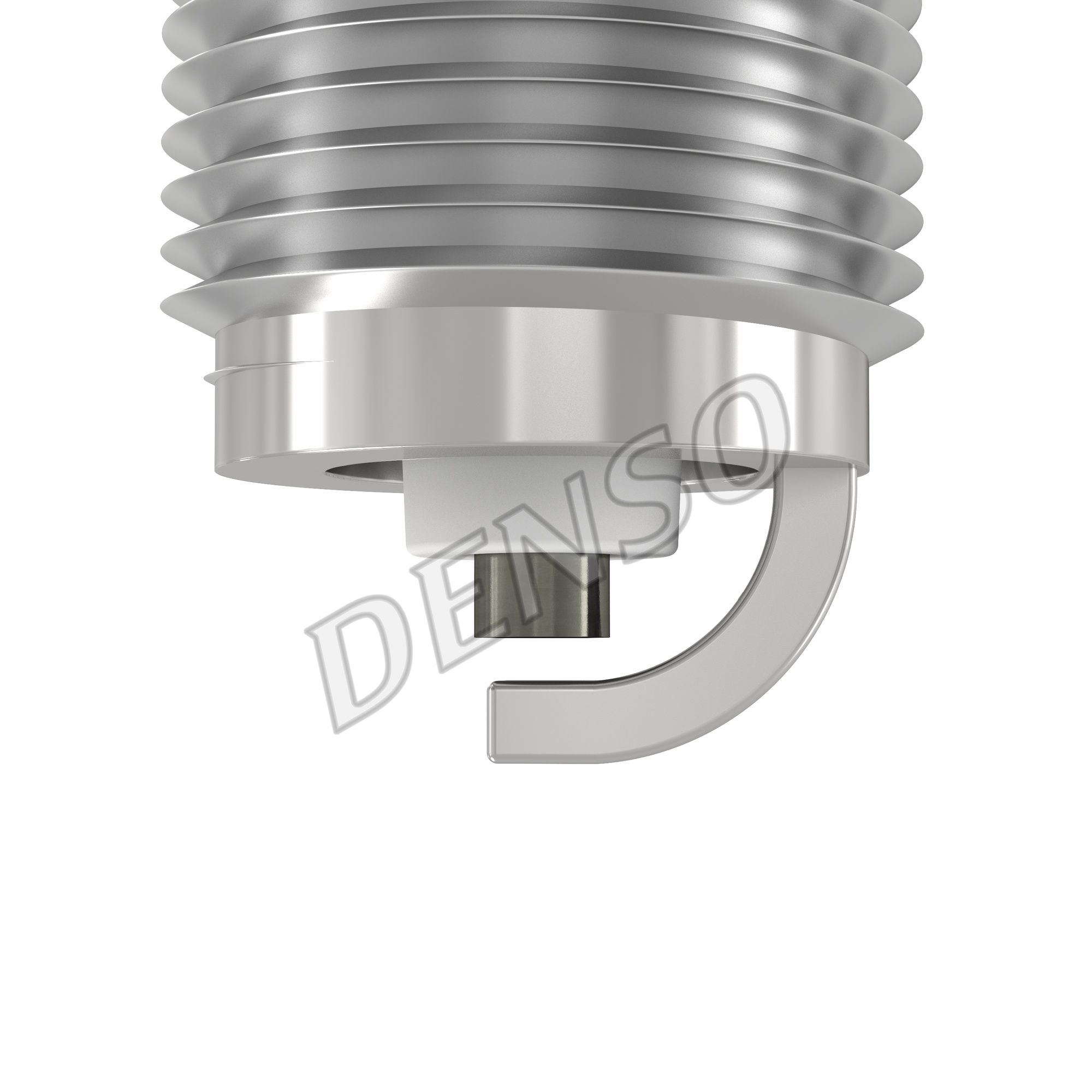 Запалителна свещ W20EPR-U DENSO 3047 в оригиналното качество