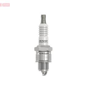 Spark Plug with OEM Number 5099827