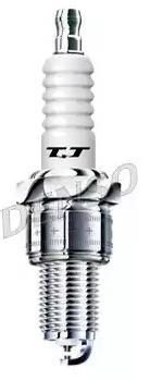 Zündkerzen W20TT DENSO 4602 in Original Qualität