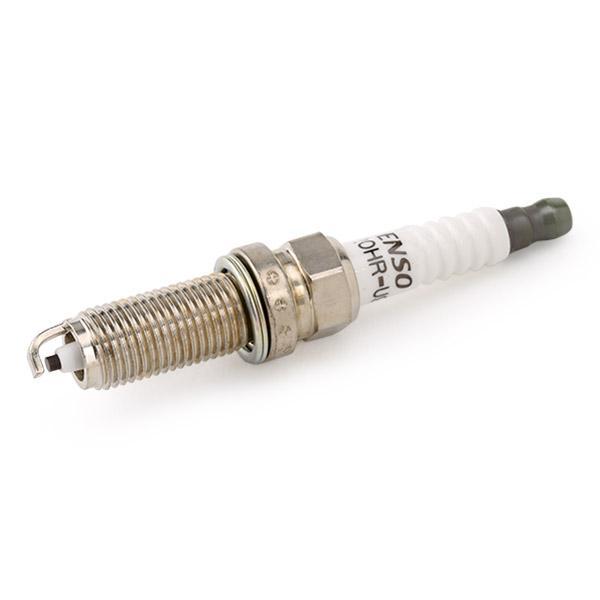 Spark Plug DENSO 3427 rating