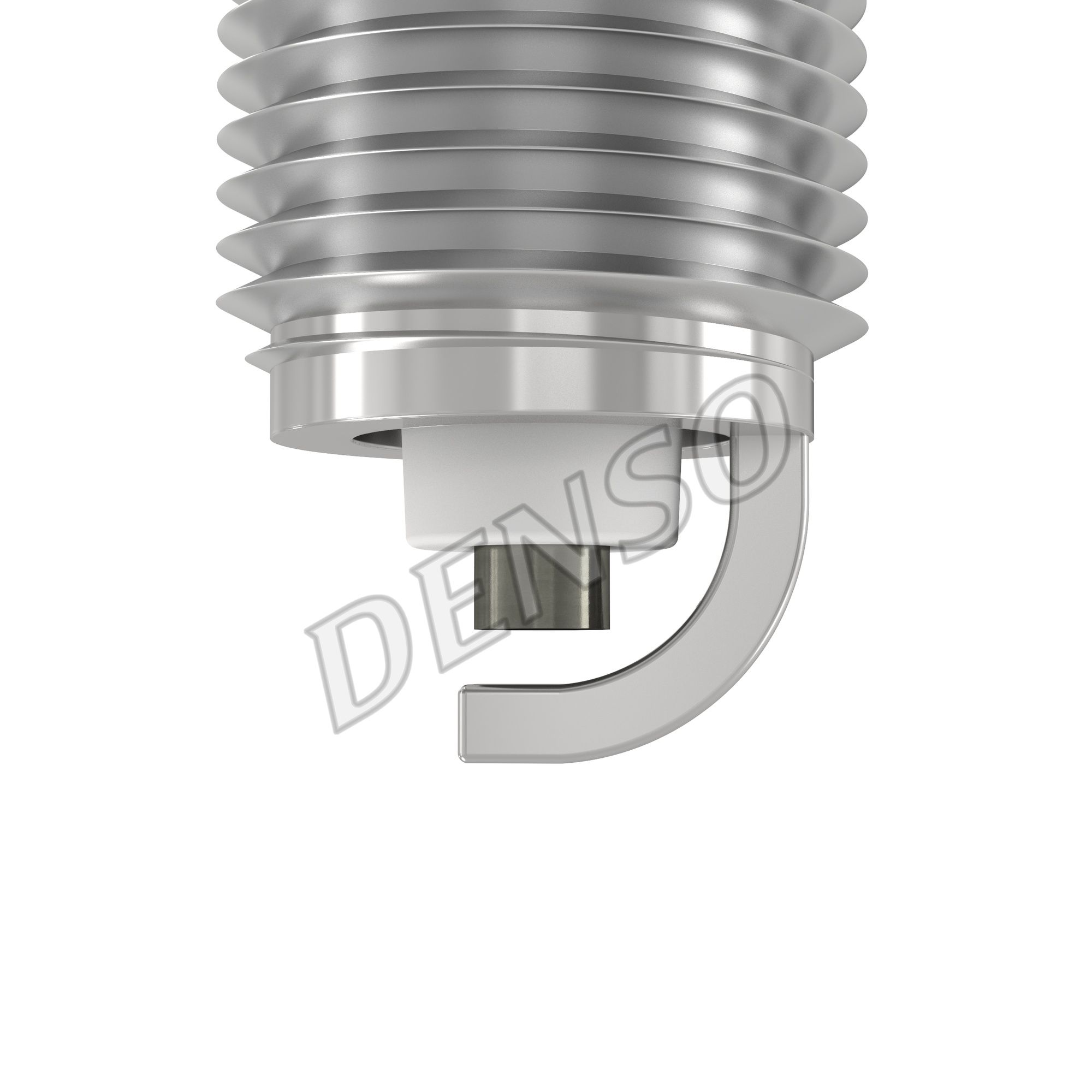 D167 DENSO from manufacturer up to - 25% off!