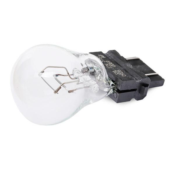 Glühlampe, Blinkleuchte OSRAM P277W 4052899183414