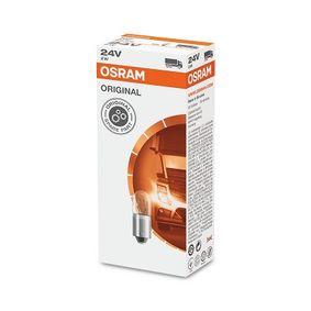 Artikelnummer 3797 OSRAM Preise