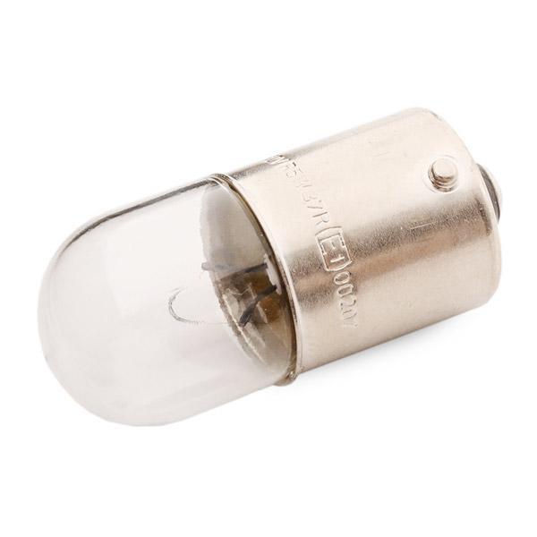 Glühlampe, Blinkleuchte OSRAM R5W 4050300525082