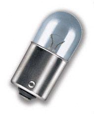 Bulb, licence plate light OSRAM 5637-02B expert knowledge
