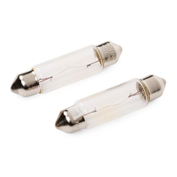 Bulb, interior light OSRAM 6411-02B 4050300925646