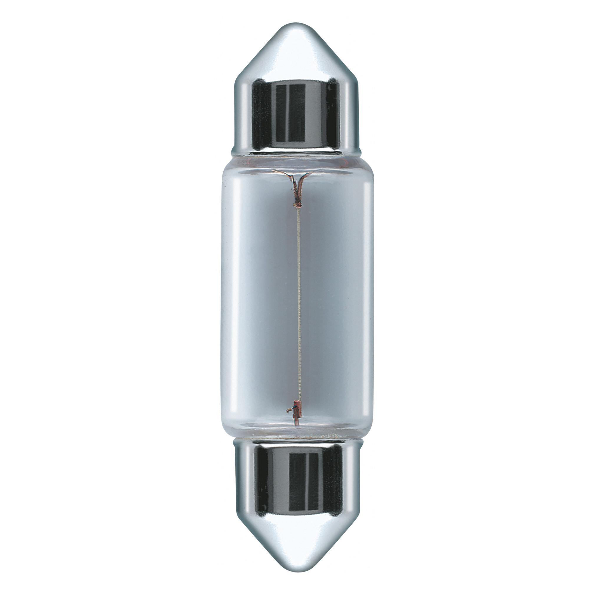 Lámpara, luz interior OSRAM 6411-02B 4050300925646