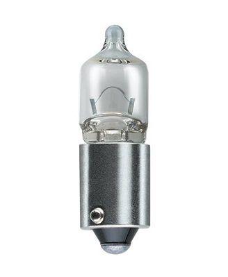 Bulb, indicator OSRAM 64132 rating