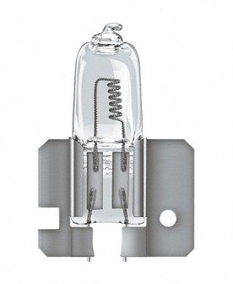 Glühlampe, Hauptscheinwerfer OSRAM 64175 Erfahrung