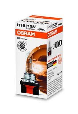 OSRAM 64176 EAN:4008321218391 online store