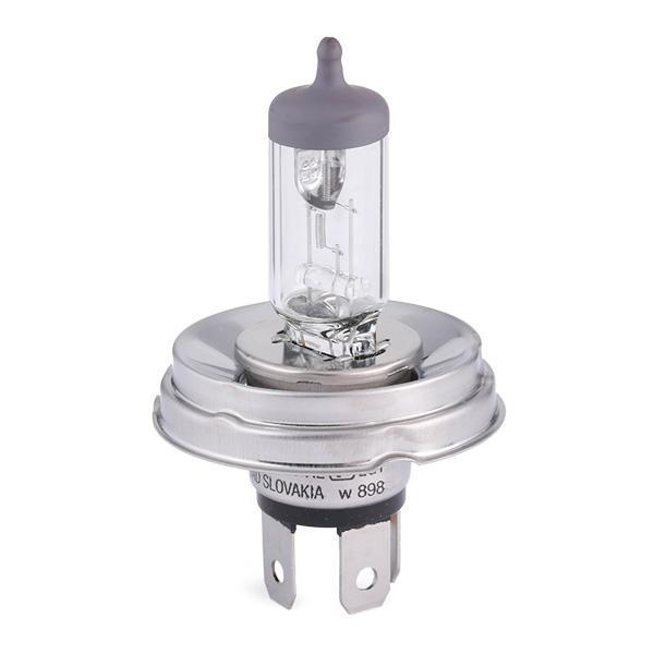 Glühlampe, Fernscheinwerfer OSRAM R2 4062172156387