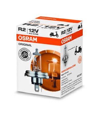OSRAM 64183 EAN:4050300350554 online store