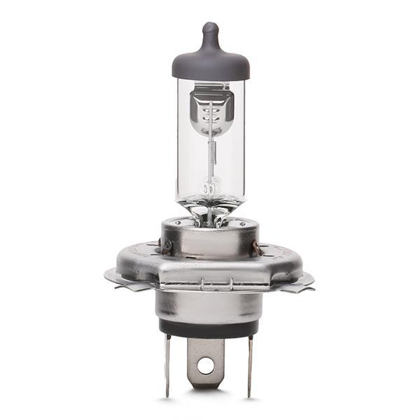 Bulb, spotlight OSRAM 64193-01B rating