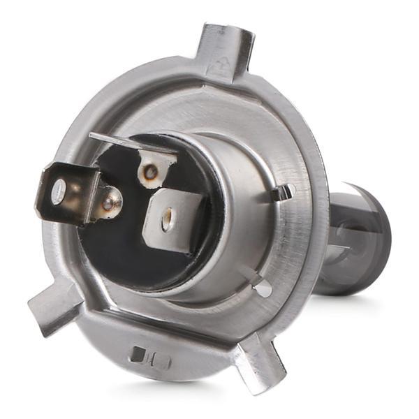 Bulb, spotlight OSRAM H4 4050300925127