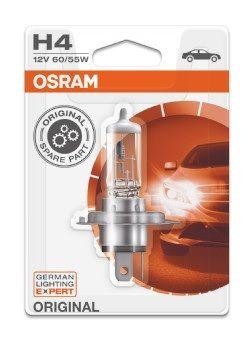 64193-01B OSRAM a gyártótól akár - 26% kedvezmény!