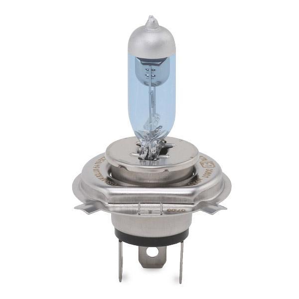 Glühlampe, Fernscheinwerfer OSRAM 64193CBI Bewertung