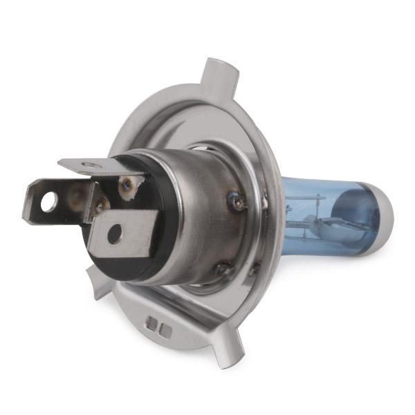 Bulb, spotlight OSRAM H4 4008321650894