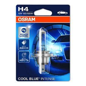 OSRAM Art. Nr 64193CBI-01B günstig
