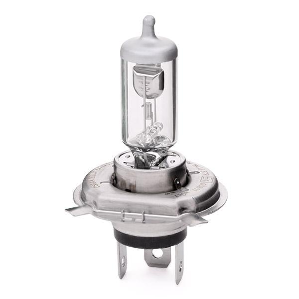 Glühlampe, Fernscheinwerfer OSRAM H4 4008321416230
