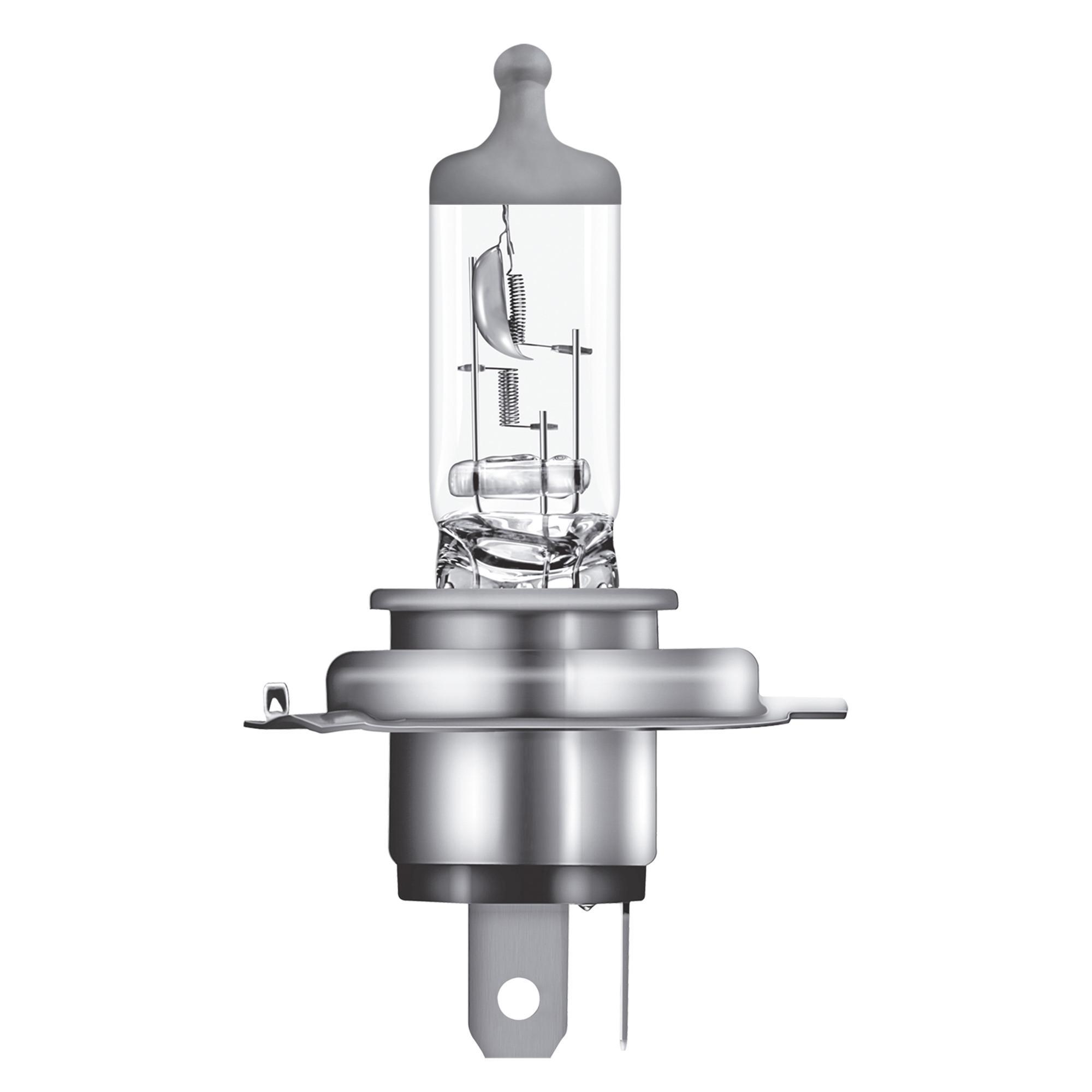 Glühlampe, Fernscheinwerfer OSRAM 64193ULT-01B Bewertung