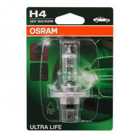 OSRAM 64193ULT-01B Bewertung