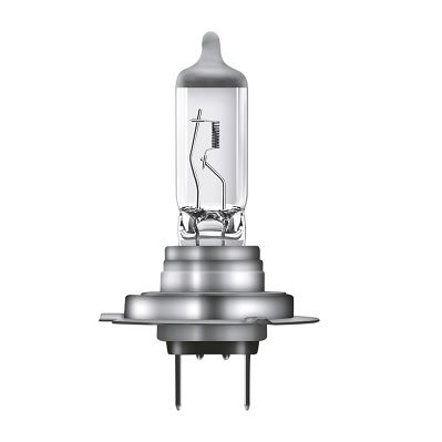 64210 OSRAM from manufacturer up to - 29% off!