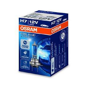 OSRAM Art. Nr 64210CBI günstig