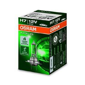 OSRAM Art. Nr 64210ULT advantageously